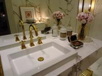 Vanity - Eco Home Style