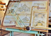 Design Development - Eco Home Style