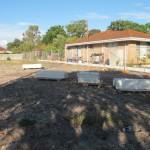 Retaining - Eco Home Style