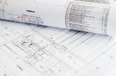 House Plans Design Development - Eco Home Style