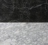 Choosing a marble slab - Variations - Eco Home Style