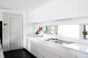 Sustainable House Day Karrinyup Home